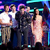 Teen Choice Awards nyertes a Shadowhunters és a Love, Simon