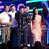 Teen Choice Awards nyertes a Shadowhunters és a Love, Simon