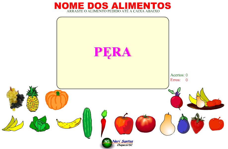 http://websmed.portoalegre.rs.gov.br/escolas/obino/cruzadas1/atividades_plantas/1190_nome_alimentos.swf