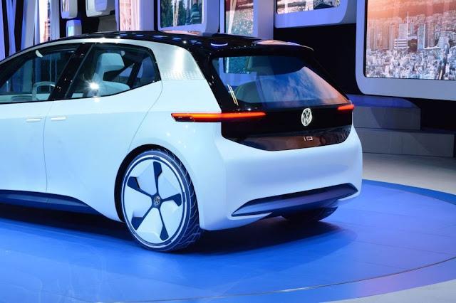 volkswagen-id-concept-paris-2016