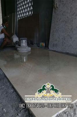 Jual Lantai Marmer | Harga Lantai Marmer Murah