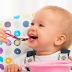 Ciri Pemberian Makanan Sehat untuk Bayi 6 Bulan