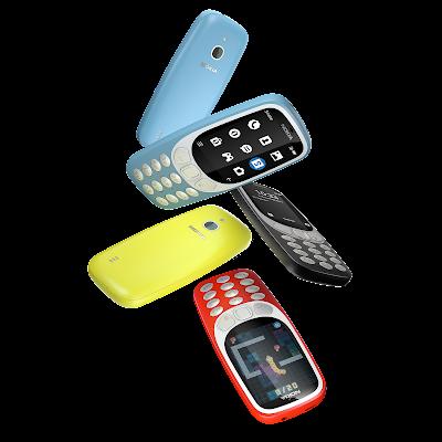 Nokia_3310_3G.png (400×400)