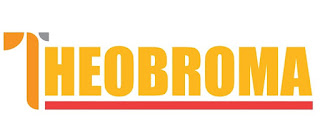 Lowongan Kerja CV. Theobroma Indonesia