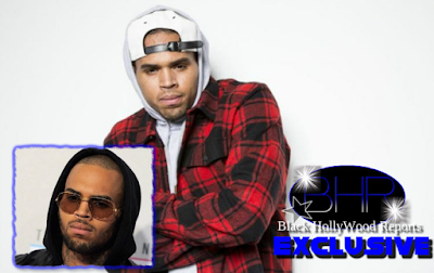 Chris Brown Gets Evicted For Vandalizing A Villa In Ibiza And He Responds