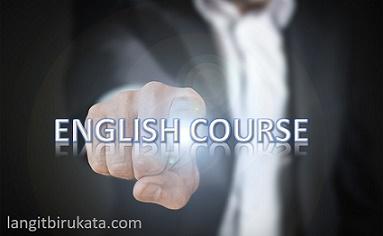 Memilih Tempat Kursus Bahasa Inggris yang Tepat