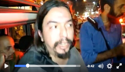 https://www.facebook.com/MutiraoRio2016/videos/149546342119557/