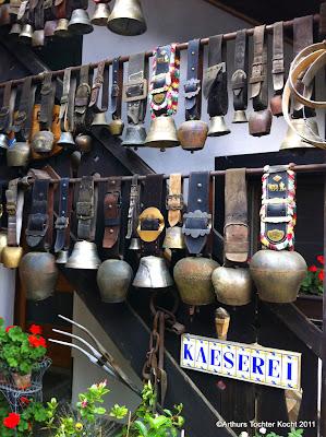 Arthurs Tochter zu Besuch im Spielweg-Romantikhotel im Münstertal bei Staufen  | Arthurs Tochter kocht. Der Blog für Food, Wine, Travel & Love von Astrid Paul