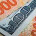 El dólar vuelve a subir y supera los 39 pesos
