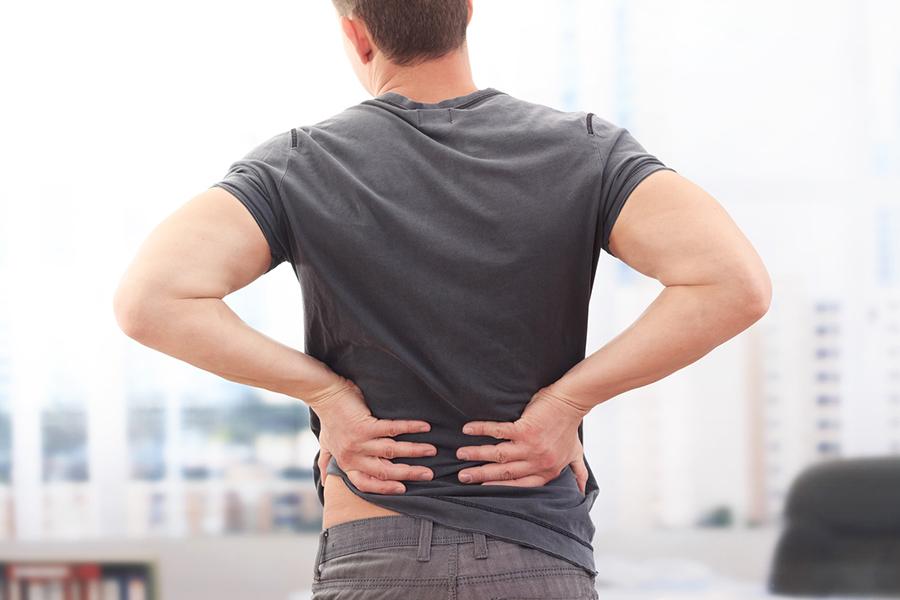 Penyebab Demam Sakit Kepala Badan Pegal dan Cara Mengatasinya