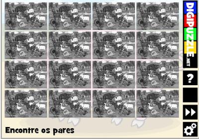 http://www.digipuzzle.net/kids/cartoons/puzzles/memory.htm?language=portuguese&linkback=../../../pt/jogoseducativos/infantil/index.htm