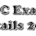 ASSISTANT MOTOR VEHICLES INSPECTOR EXAM FULL SYLLABUS 2015