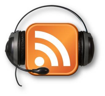 أفضل 4 تطبيقات مجانية للاستماع للبودكاست للأندرويد والآيفون