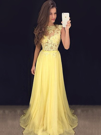Giveaway dose: Prom Dresses
