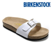 Sandals On Sale Online Store Clearance Outlet Birkenstock 5RjLS4qc3A