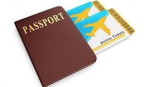 67 Paspor Calhaj Rembang Belum Beres