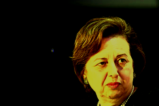 Explain now scandal must zeti forex