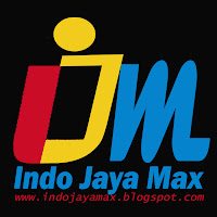http://indojayamax.blogspot.co.id/
