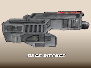 Free 7YE 3d Model for Unit