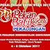 Fashion Show Pekan Batik Pekalongan 2017 Dan Lomba Rancang Busana Batik