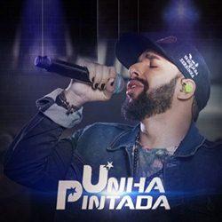 Download Unha Pintada – Atualizando (2018)