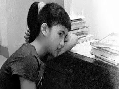 Gambar Gejala Anemia, Tanda, Cara Mengobati Anemia Pada Anak