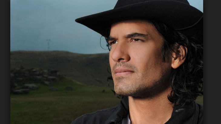 Biografia Actor Cubano Mario Cimarro