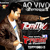 Cd (Ao Vivo) Dj Tom Mix em Matapiquara (Part: Premier 3D) 23/05/2015