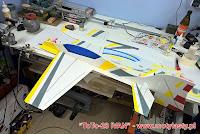 ToTo-28 IVAN