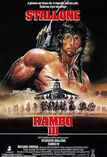 RAMBO PHẦN 3