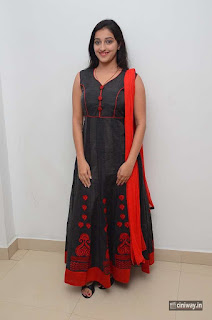 Mouryaani-Stills-at-Vynatheya-Productions-Banner-Launch-Press-Meet
