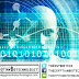 علوم المستقبل وثورة التكنولوجيا في القرن الحادي والعشرين