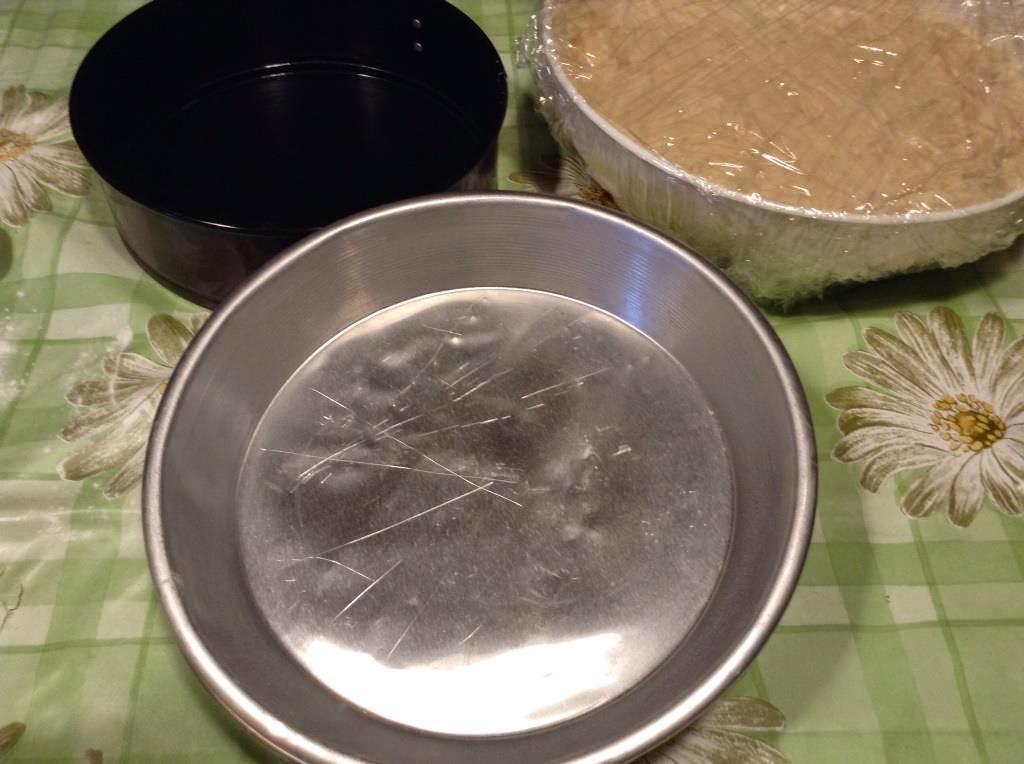 Ricetta pastiera napoletana Cucinapop