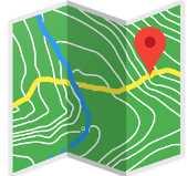BackCountry Navigator TOPO GPS v6.6.8 APK Free Download