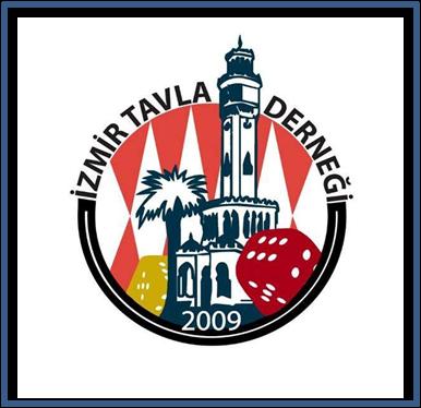 İzmir Tavla Derneği