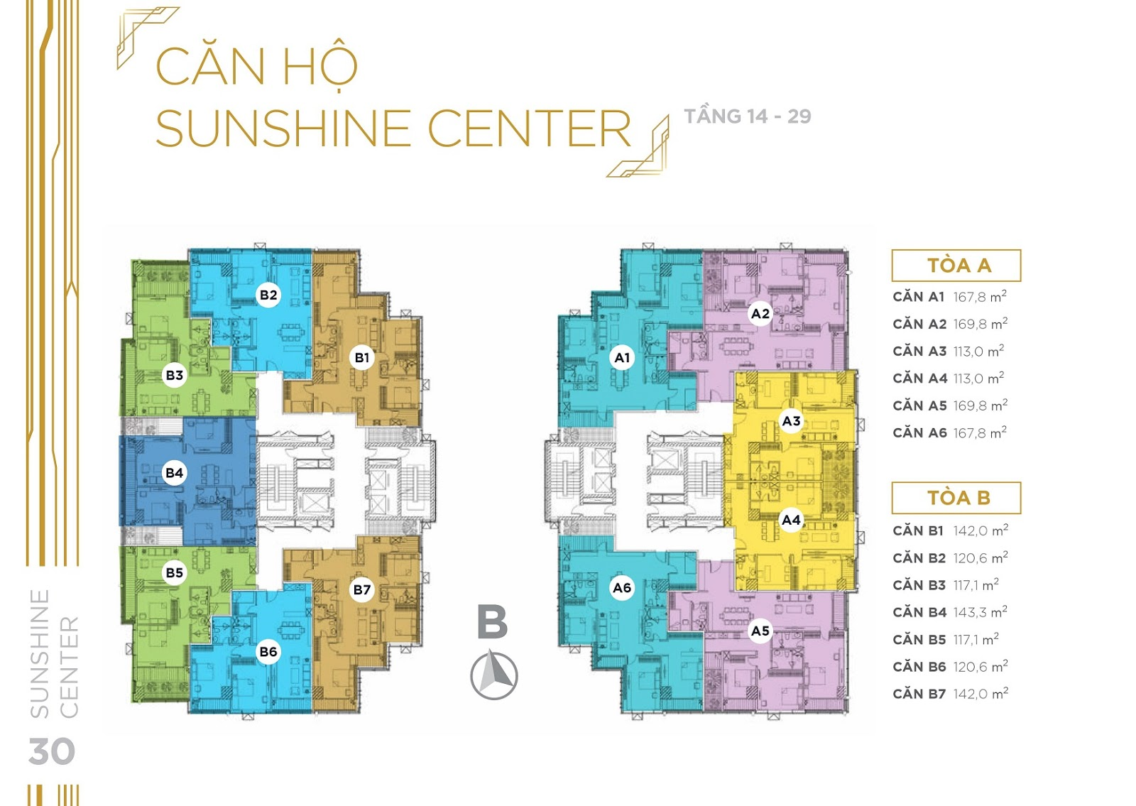 mat-bang-sunshine-center