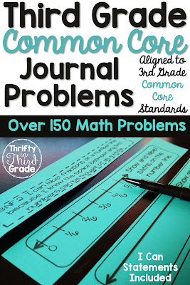 https://www.teacherspayteachers.com/Product/3rd-Grade-Math-Journal-Problems-Also-Use-For-Ticket-Out-The-Door-1308056