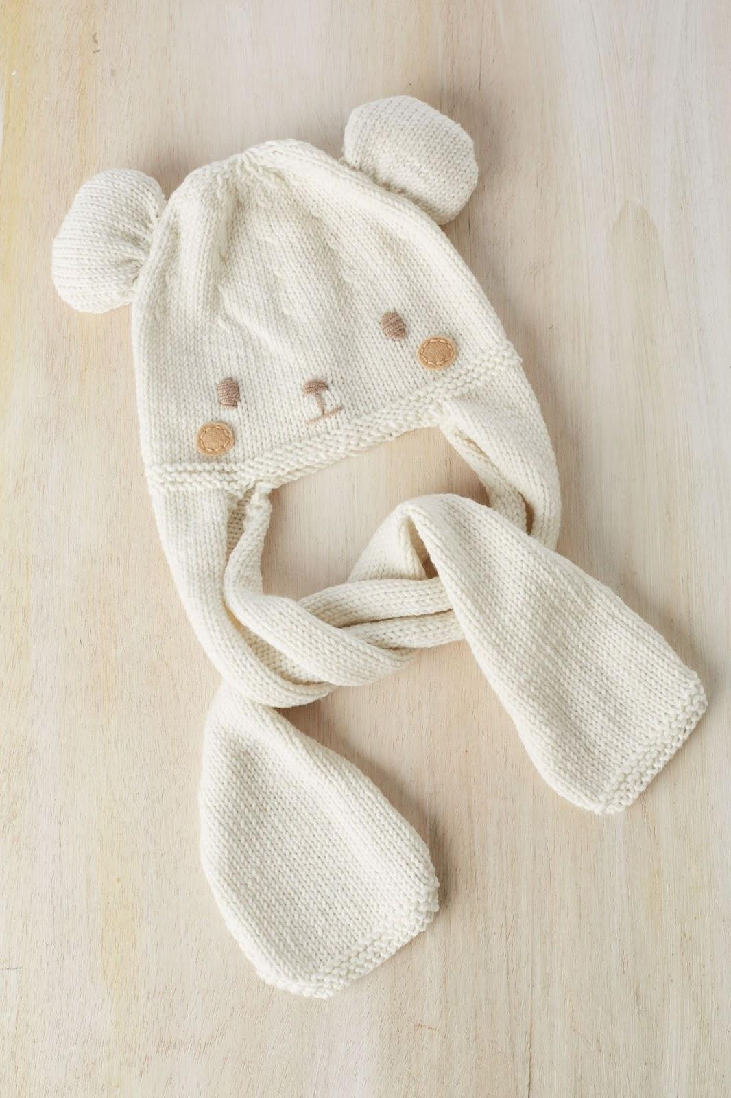 Woolly es la mejor lana para tricot y ganchillo. Es 100% lana merino  proveniente de las mejores ovejas merinas de Australia. Es una lana de alta  calidad y ... 7bcd5a10ee1