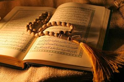 Baca Surat Ini, Allah Akan Langsung Membalas Bacaan Anda