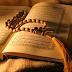 SUBHANAALLAH!!! AJAIB SEKALI,,Baca Surat Ini, Allah Akan Langsung Membalas Bacaan Anda,, TOLONG DI SHARE KEPADA REKAN YANG LAIN