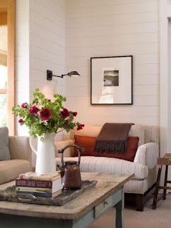Bunga Hiasan Meja Ruang Tamu, Vas Bunga Rumah Minimalis,