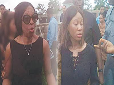 How Female Lawyer Killed Her Husband In Lagos