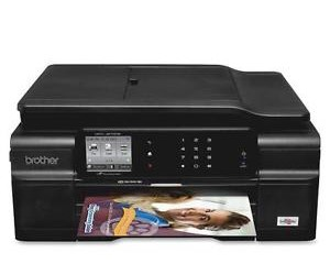 brother-mfc-j870dw-driver-printer