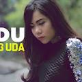 Lirik Lagu Rayola - Rindu Disayang Uda