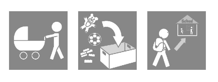 moi de jouer le blog des pictogrammes pour aider. Black Bedroom Furniture Sets. Home Design Ideas