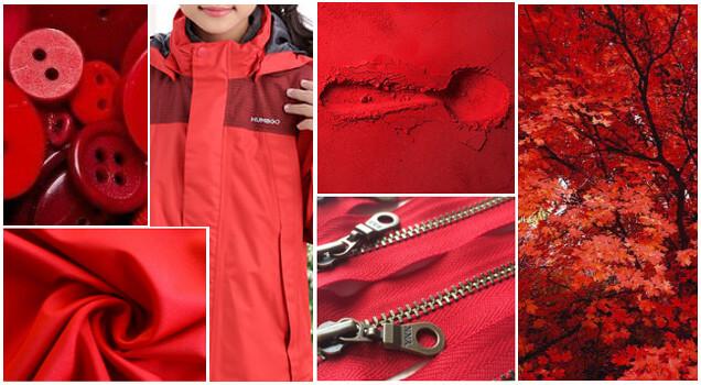 Áo khoác trẻ em chất lượng chống rét chống nắng