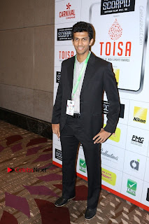 Times Of India Sports Awards Pos  0015.JPG