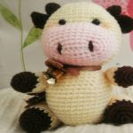 https://translate.googleusercontent.com/translate_c?depth=1&hl=es&rurl=translate.google.es&sl=auto&tl=es&u=http://themagicloop.com/index.php/2016/03/30/candy-the-cow-free-amigurumi-crochet-pattern/&usg=ALkJrhjV-afwCmEjGRGfzEk7kDEEJmC5Iw