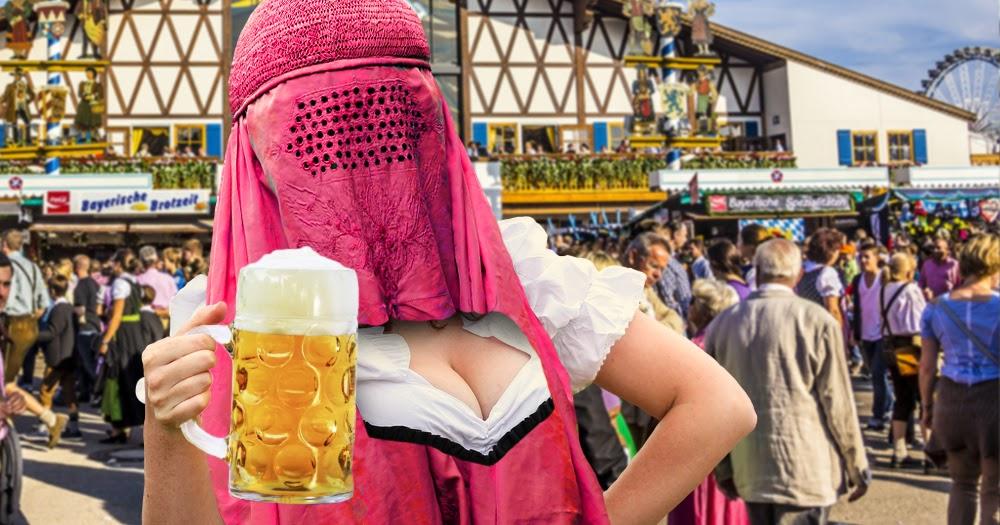 Neuartiges-Burkdl-erm-glicht-strenggl-ubigen-Musliminnen-Oktoberfestbesuch
