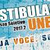 Dia 13 de dezembro a UNEB iniciará inscrições para o Vestibular 2017.2